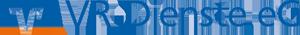 VR-Dienste eG Logo