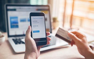 Online Geld sammeln mit einem Spendenportal